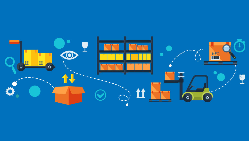 How Inventory Management Affects Your Ecommerce Business