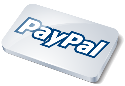 PayPal Referral Program 2019: Earn up to $100 With Referral Code