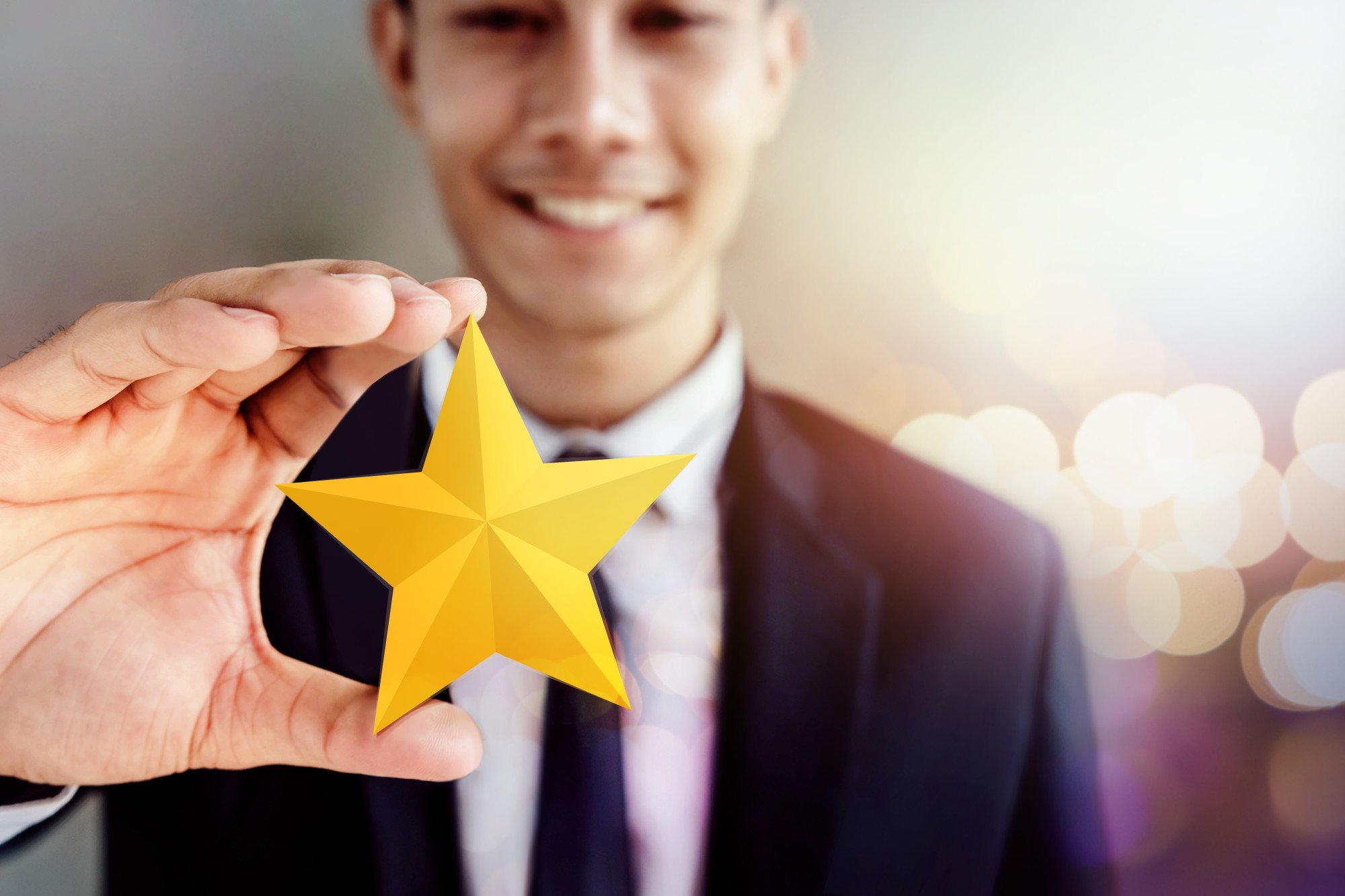 The Importance of Employee Recognition Programs and How to Make Them Effective