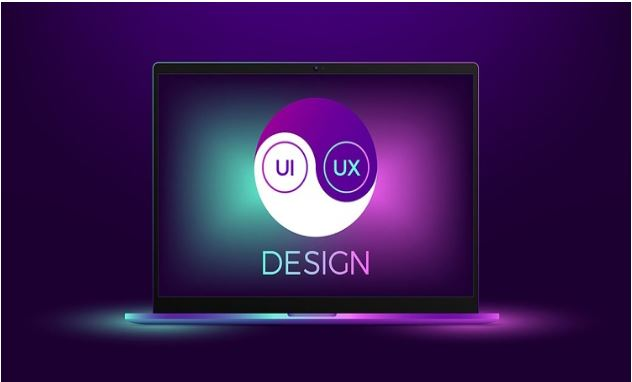 The Latest State of UI/UX Design in 2019 for Website Creators