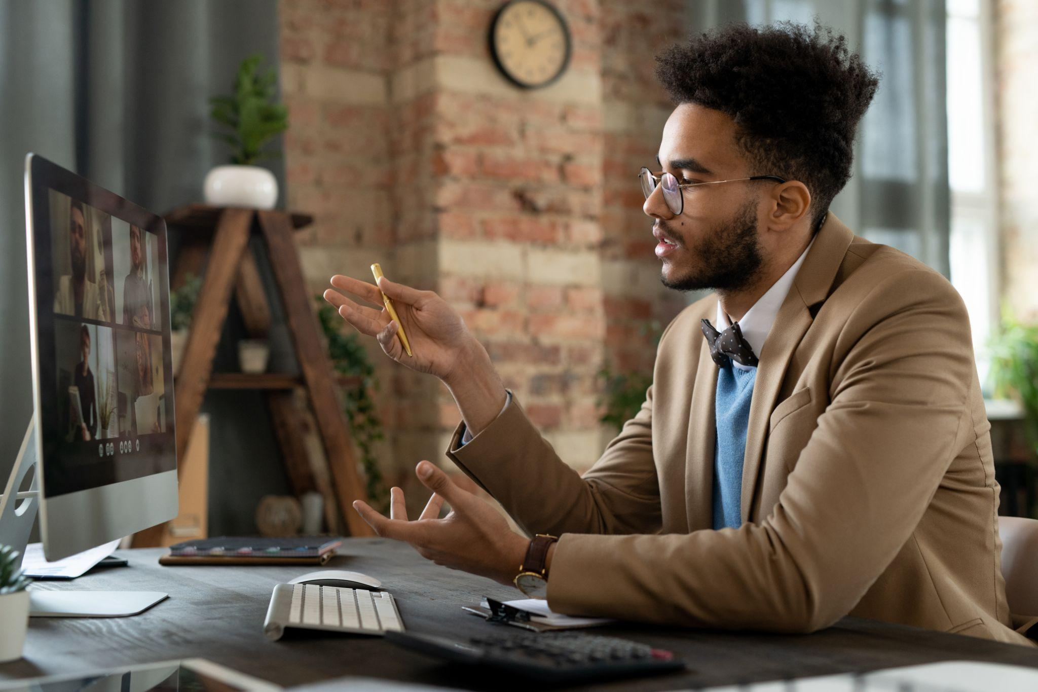 Top 5 Reasons You Need a Compliance Recording Solution for Microsoft Teams