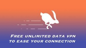 Turbo VPN apk download for Android