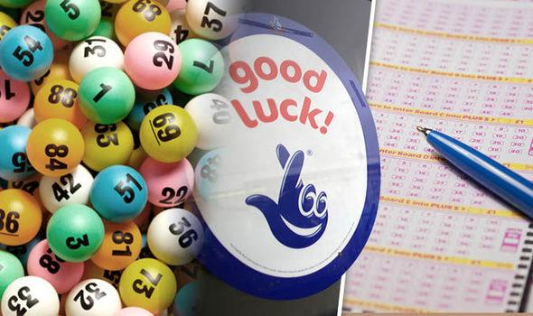 What do you know about online lotteries?