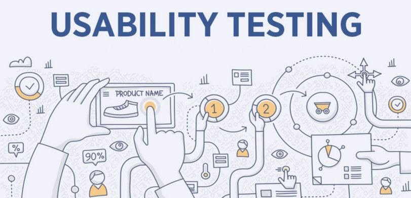 What Is Usability Testing And Why Is It Important